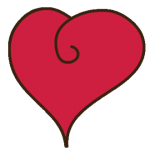 heart-PBP
