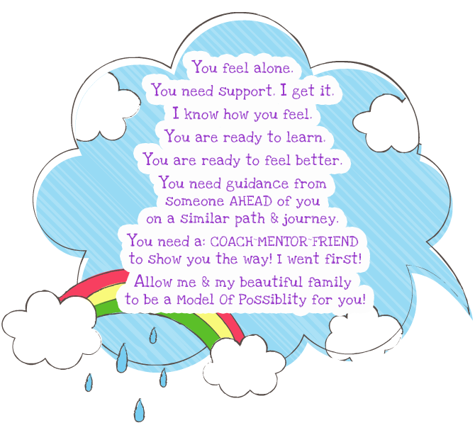 rainbowcloud